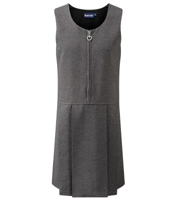 St Andrews Pinafore