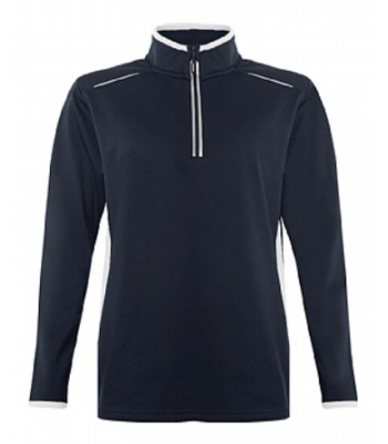 Marvell Performance 1/4 Zip Top (NEW Style)