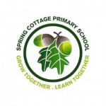 Spring Cottage Primary