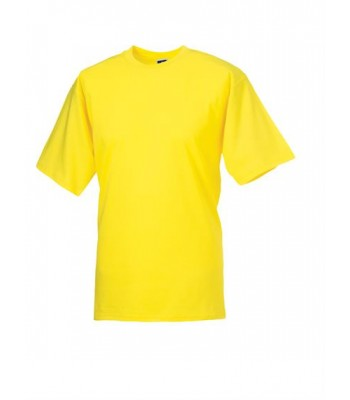 St Andrews PE T-shirt (with your school logo)