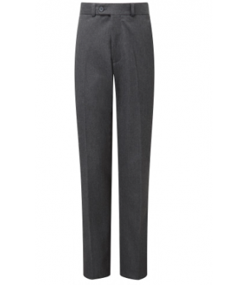 St Mary's Boys' Slimfit Trousers