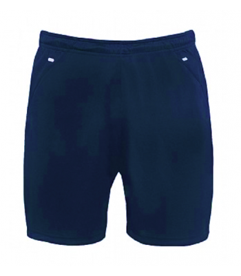 Kingswood Academy Navy Performance Shorts (YEAR 7 & YEAR 8  for Sept 2021/2022 ONLY)