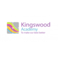 Kingswood Academy - Year 11 - Grey Uniform