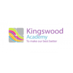 Kingswood Academy Year 11