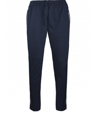 Kingswood Academy Navy Trackpants (YEAR 7 & YEAR 8  for Sept 2021/2022 ONLY)