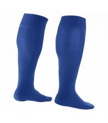 South Hunsley Sports Socks