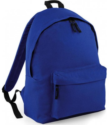 School Rucksack (Multiple Colours)