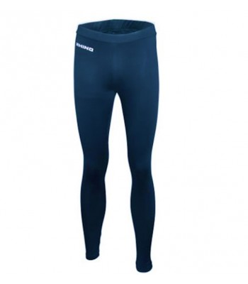 South Hunsley Performance Base Layer Legging