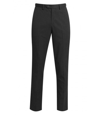 Wolfreton Slimbridge Boys Slimfit Trousers