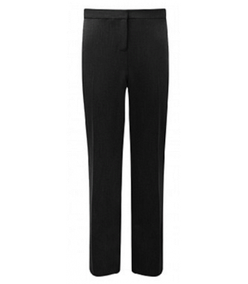 Wolfreton Trimley Girls Slimfit Trousers