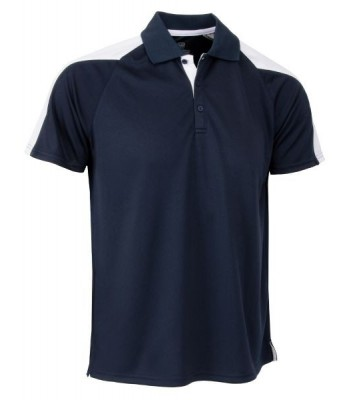 St Mary's Boys/Unisex  PE Polo with your school badge