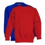 Hoodies, Sweatshirts & Cardigans