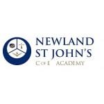 Newland St Johns
