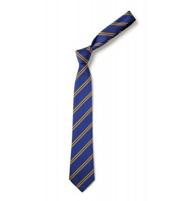 Newland St Johns Tie