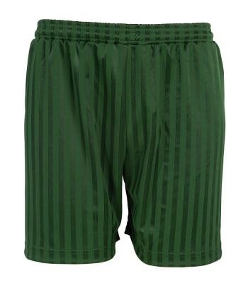 St John PE Shorts