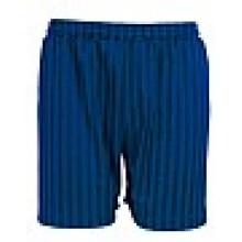 Hutton Cranswick PE Shorts