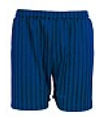 Willerby Carr Lane PE Shorts