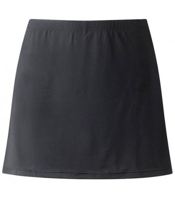 Nuffield Skort  (Adults)