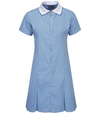 Avon Summer dress