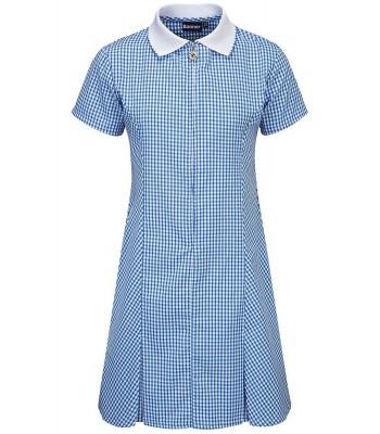 Avon Summer dress