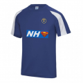 Archbishop NHS Limited Edition PE Top