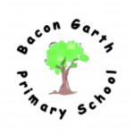 Bacon Garth School