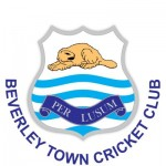 Beverley Cricket Club