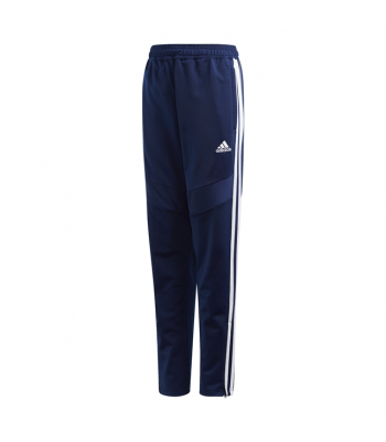 Beverley Cricket Club Training Pants