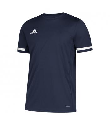 Beverley Cricket Club T-Shirt