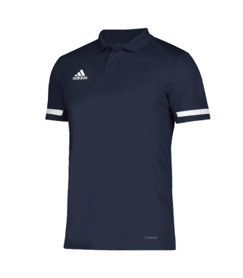Beverley Cricket Club Polo