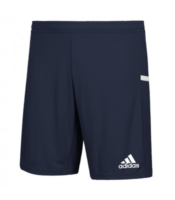 Beverley Cricket Club Shorts w logo