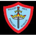 Biggin Hill Primary School