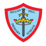 Biggin Hill Primary School