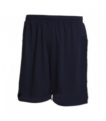 Nuffield Adults Lined Shorts
