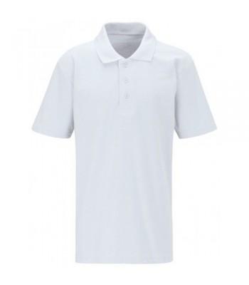 Brandesburton Polo (with your school logo)