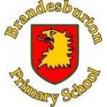 Brandesburton Primary School