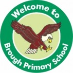 Brough Primary School