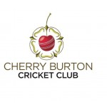 Cherry Burton Cricket Club