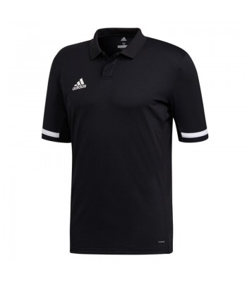 Cherry Burton Cricket Club Polo