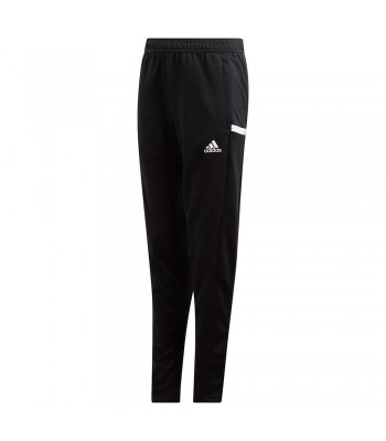 Cherry Burton Cricket Club Training Pants