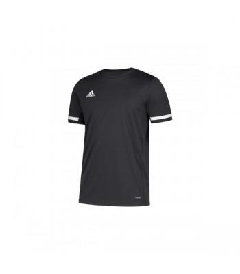 Cherry Burton Cricket Club T-Shirt