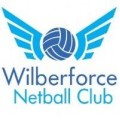 Wilberforce Netball Club