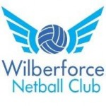 Wilberforce Netball Club