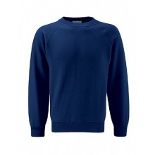Willerby Carr Lane Sports Sweatshirt