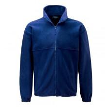 Plain Fleece (Multiple Colours)
