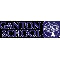 Ganton School