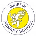 Griffin Primary