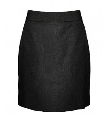 Hessle High School Skirt (all skirts must be knee length as per school policy)