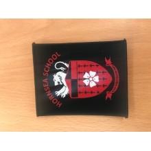Hornsea School Badge