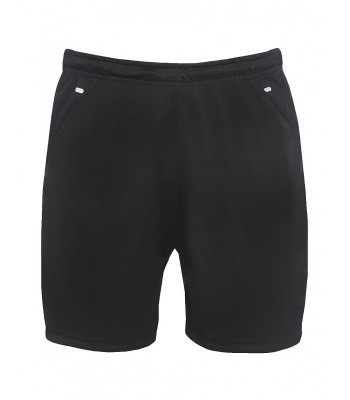 Hornsea School Shorts